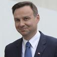 Тревожный выбор Польши