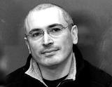 В Госдуме мечтают посадить Ходорковского во второй раз