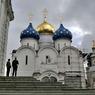 Церковного вора из Калуги задержали на западе Москвы