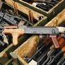 ФСБ сообщила о задержании поставщиков оружия из ЕС и Украины