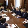 Глава Центробанка Набиуллина получила выговор от прокуратуры
