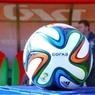 НТВ может отказаться от показа чемпионата России