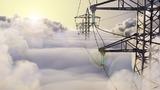 Весь Крым остался без электричества