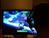 """Под """"закон Яровой"""" могут попасть и видеоигры, в которые играют наши дети"""
