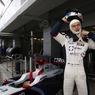 Сироткин продолжит карьеру в GP2