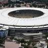 Олимпийские объекты в Бразилии строят мошенники