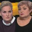 Дочерей Лидии Федосеевой-Шукшиной объединила ненависть к матери