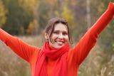Оптимисты живут дольше - ученые нашли новые доказательства
