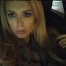 """Милана Тюльпанова ответила экс-мужу Кержакову: """"Бить ты начал меня намного раньше, чем лечить"""""""