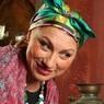 """Розу Сябитову и ее брачную контору собираются вывести на """"чистую воду"""""""