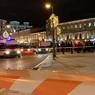 Умер один из пострадавших при стрельбе у здания ФСБ в Москве