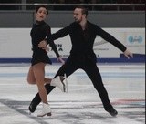 Олимпийская чемпионка Ксения Столбова объявила о завершении карьеры