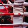 Глава федерации бокса РФ выступил с угрозами в адрес критиков Валентины Терешковой