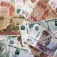 Назван размер средней зарплаты в Москве