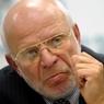 СПЧ хочет понять, за что из МГИМО уволили профессора Зубова