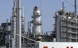 Минюст США не разрешил ExxonMobil сотрудничать с Роснефтью даже в порядке исключения