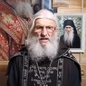 Мятежного схиигумена Сергия обвинили в неверии в коронавирус и наказали рублем
