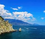 Глава Крыма назвал невыполнимыми требования Роспотребнадзора для курортов