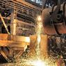 Крупнейшие металлургические компании России попали под европейские санкции