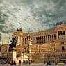Италия готова принимать российских туристов с середины июня