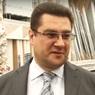 В Подмосковье задержан врио главы города Дзержинский