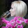 Ученые составили список самых вредных алкогольных напитков