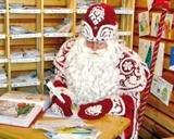 Всемирный почтовый союз готовится принять 8 млн писем для Санты