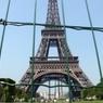 Режим ЧС во Франции решено продлить на 3 месяца