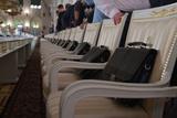 Ростов принимает съезд генетиков России