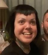 Бывшая солистка группы Little Big Анна Кастельянос найдена мёртвой