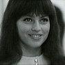 Актриса Татьяна Иваненко отказалась отвечать на вопросы о Высоцком из-за нездоровья