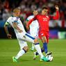 ЕВРО-2016: Англичане и словаки пропустили Уэльс вперед