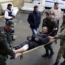 Новые жертвы армяно-азербайджанского конфликта: дрон убил добровольцев