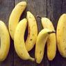 Бананы в рационе женщин помогут защититься от инсульта
