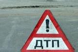 Под Омском четверо погибли в ДТП ранним утром