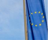 ЕС готовится ввести санкции против Лукашенко