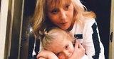 Пугачева показала трогательное видео с дочерью Лизой и ромашками
