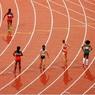 Глава WADA допустил отстранение спортсменов из США от Олимпиады из-за отказа в финансировании