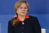 Минимум нарушений при беспрецедентном хамстве: Памфилова дала оценку выборам