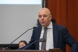 Силуанов уверяет,  что экономика РФ может восстановиться более динамично, чем в других странах