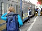 В Москве были эвакуированы два вокзала из-за угрозы взрыва
