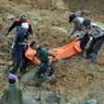 Оползни на острове Ява унесли 19 жизней