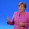 Ангела Меркель между Сциллой и Харибдой европейской политики (ФОТО, ВИДЕО)