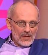 """Гордон дал четкое определение всем фанатам Ольги Бузовой и """"Дома-2"""""""