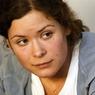 Стало известно, по какому делу СКР обыскал квартиру Марии Гайдар