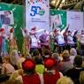 В Москве пройдёт Фестиваль творчества людей зрелого возраста