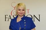 Катя Лель рассказала, как пресс-секретарь МИД России Захарова написала для неё песню