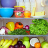 Медики рекомендуют молодым есть больше овощей и фруктов