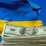 Кредиторы согласны списать пятую часть госдолга Украины