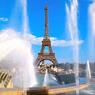 Париж покажет туристам свое скрытое лицо